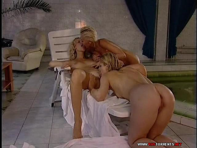 Викторина ларина в порно фото 343-890