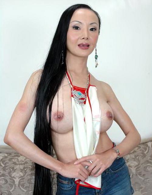 фото порно тайвань