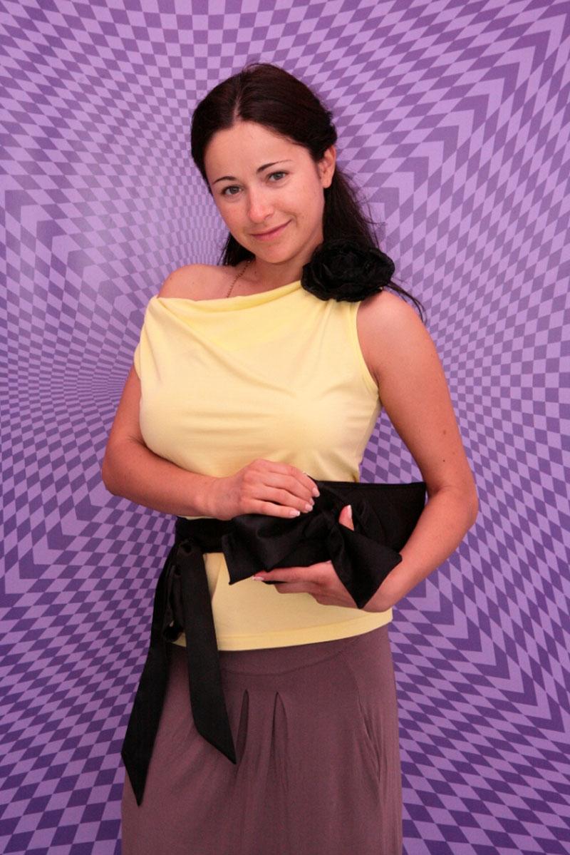 фото русских знаменитостей актрис
