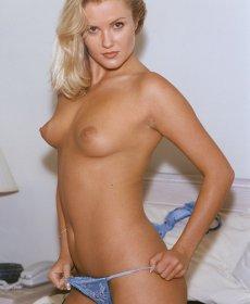 Нина Корникова(Nina Kornikova)