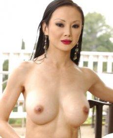 китаиские порно звезды
