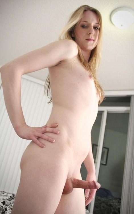 каталог порно звезд и порно актрис фото