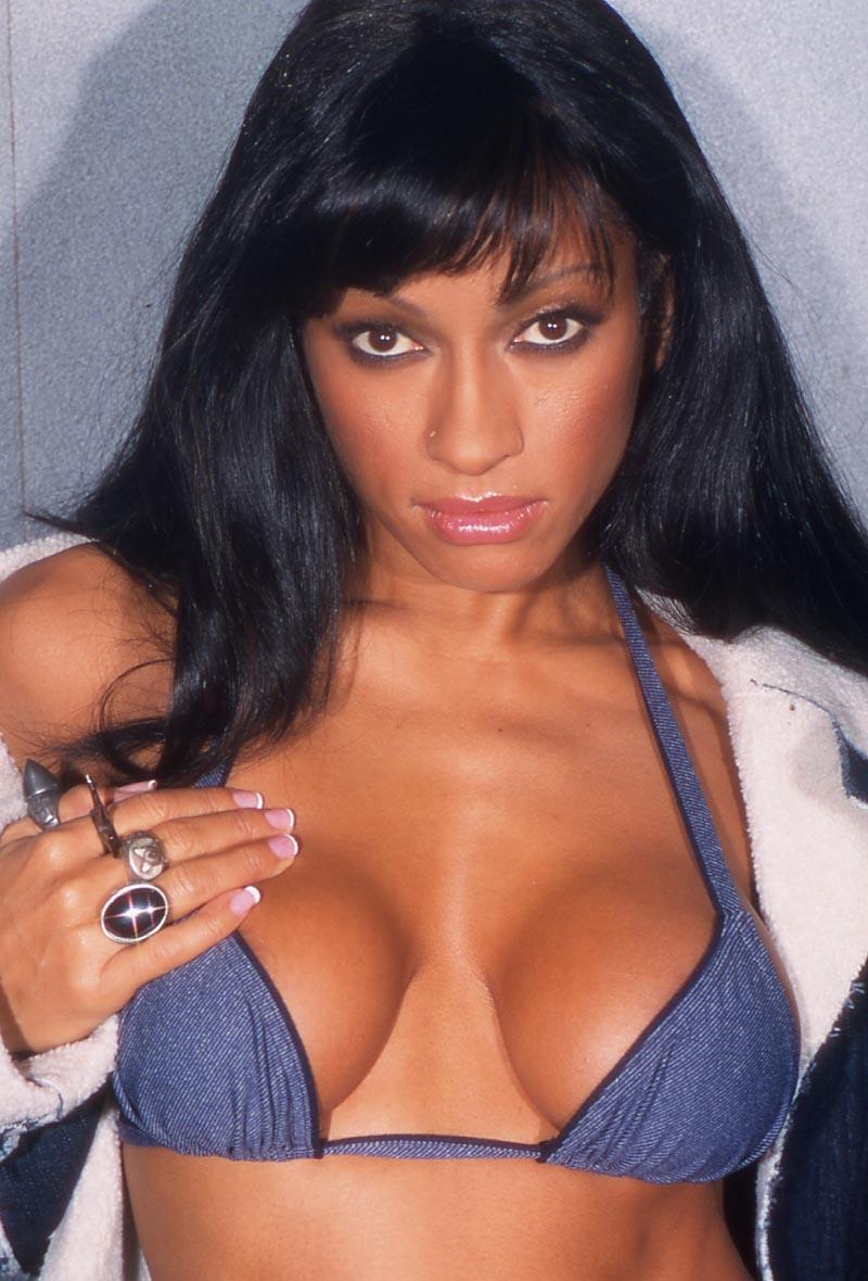 фото порно актрис германии