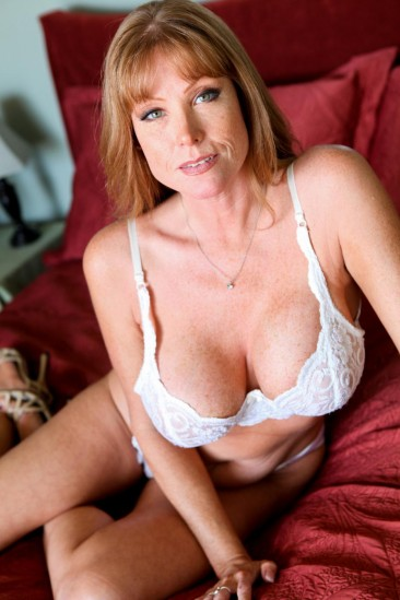 фото порно актрис 90