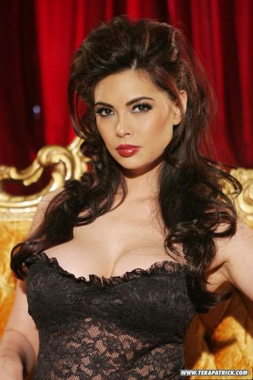 Порно ролики онлайн армянки А также мусульманки, армянка, русские - Форум секса