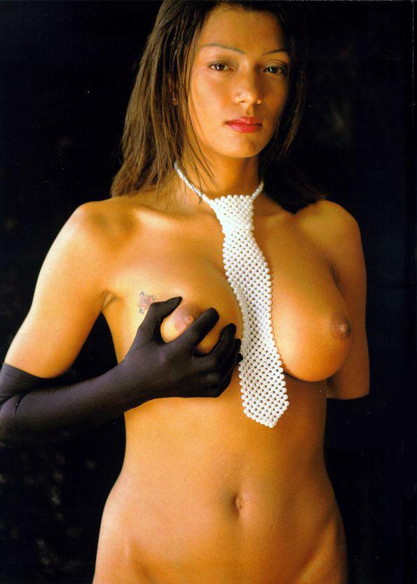 eroticheskoe-foto-keshi