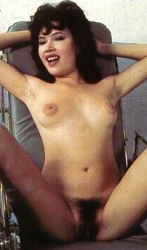 Азиатки эро и порно фото  Дневник порномана 18