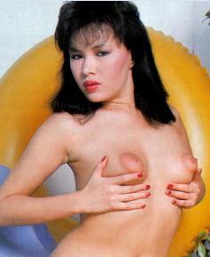 imena-aziatskih-porno-aktris