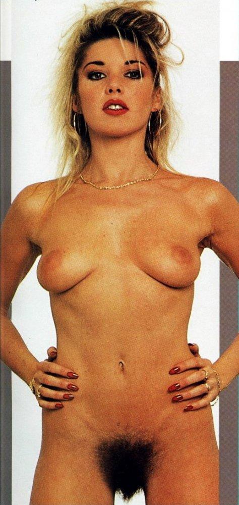 фото порно актрис 90 годов