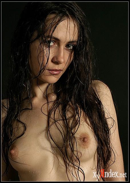 russkie-pornozvezdi-belochkina