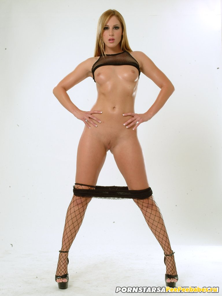 венгерские порнозвезды фото