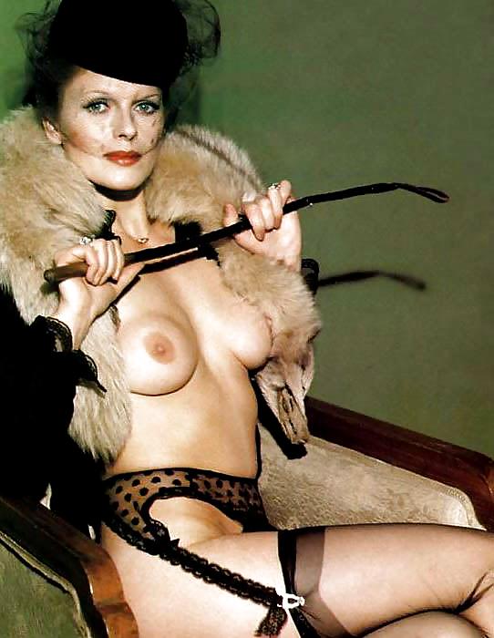 foto-aktris-nemetskih-pornograficheskih-filmov