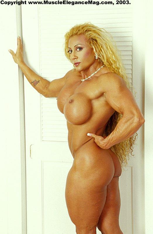 самый худой девушкой порно
