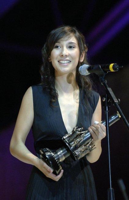 Все немецкие порно звезды актрисы