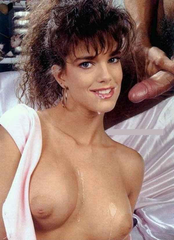 фото звезды звезды лесбийских сцен порноактрисы фелиции