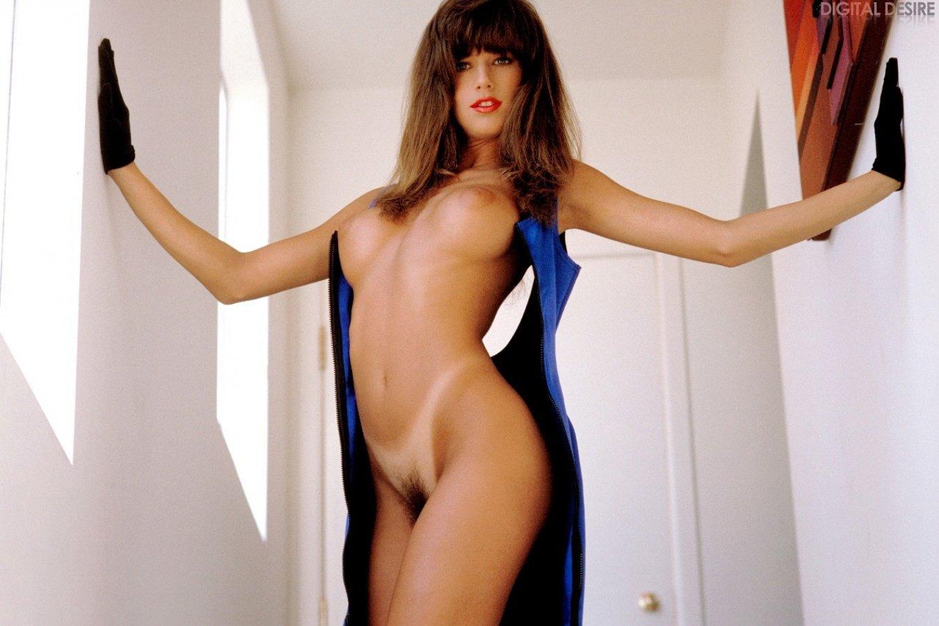 зрелые порно актрисы  zwezdrusexorg