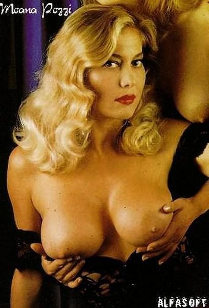 порно актрисы италии порно фото