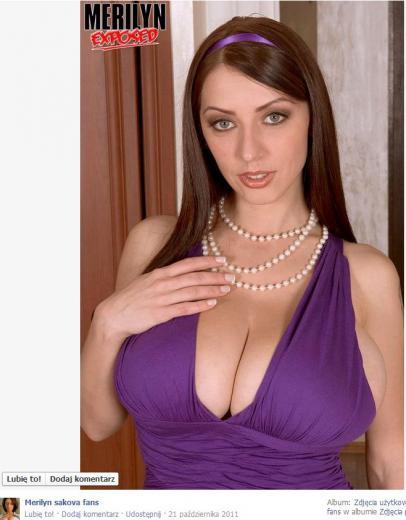 фото всех порно звезд сша