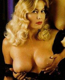 фото итальянских порно звезд