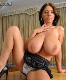 Фото каталог актрис порно фото 274-23