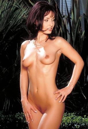 daniela-porno-aktrisa
