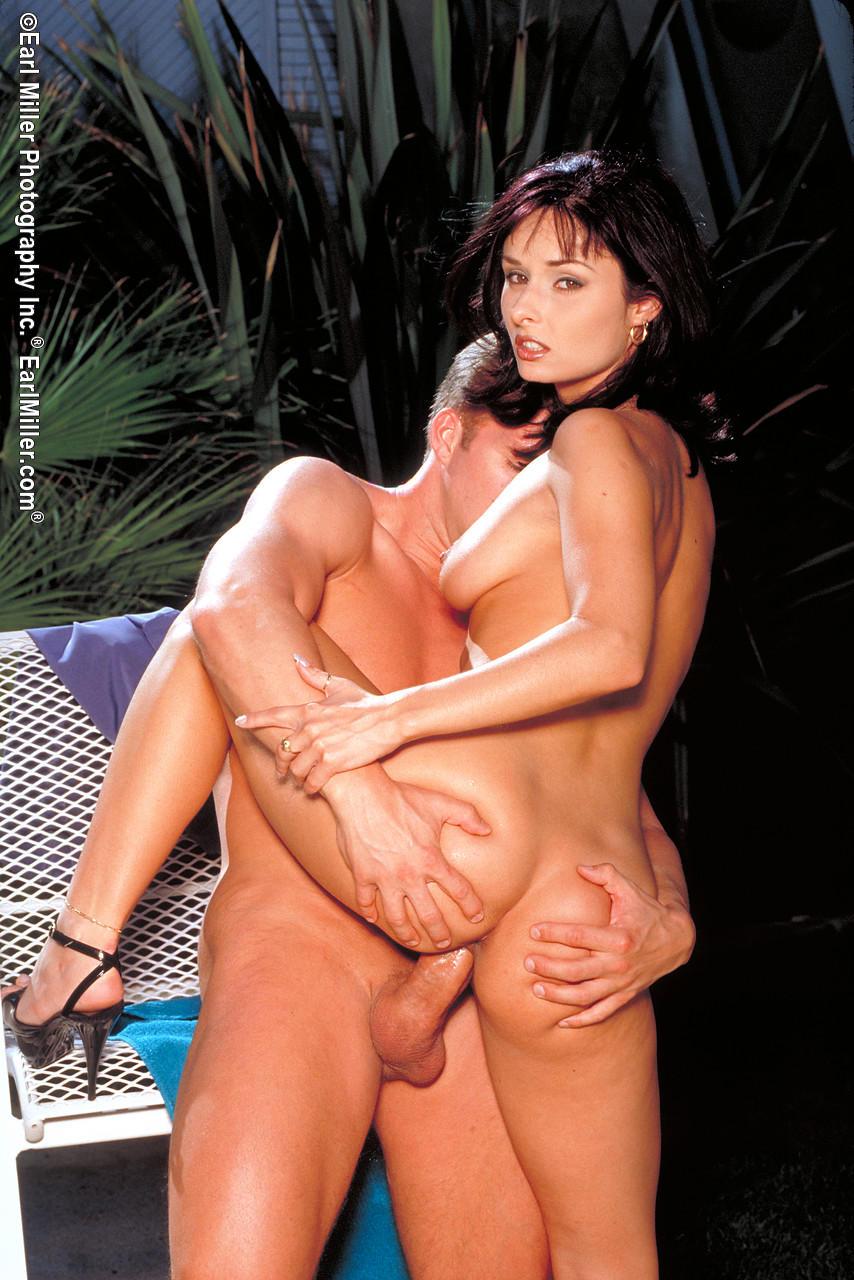 Смотреть порно с даниэлой раш 1 фотография