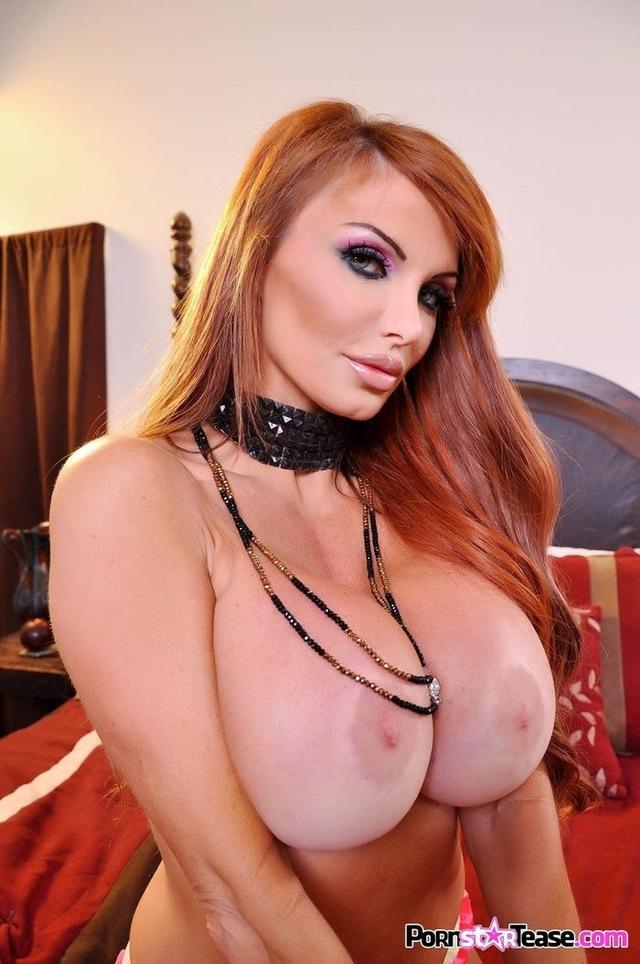 фото порно с учительницей