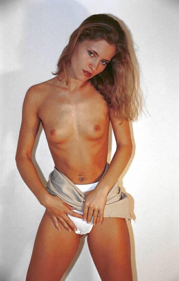 porno-anna-laval