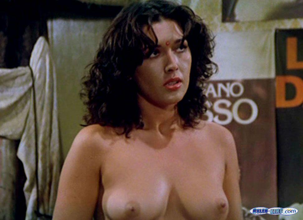 фото порно звезд 1975 1982годов занимающихся сексом
