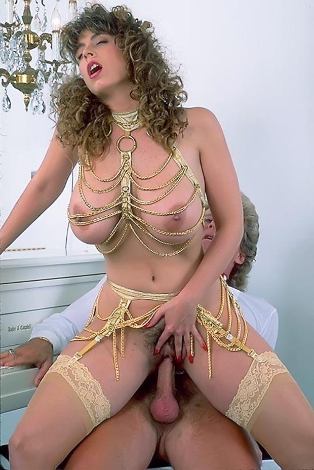 Самые лучшие порно актрисы фото