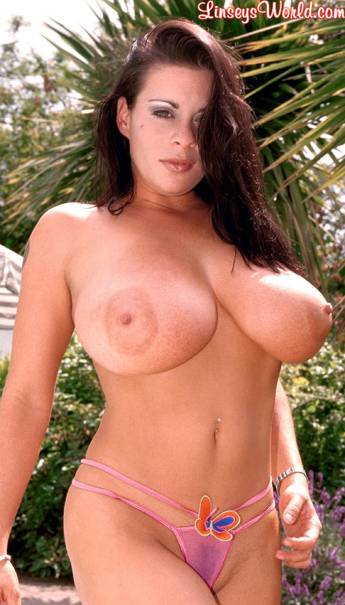 Список порно звезд каталог порно актрис