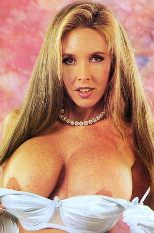 фото порно актрис с огромными сисками