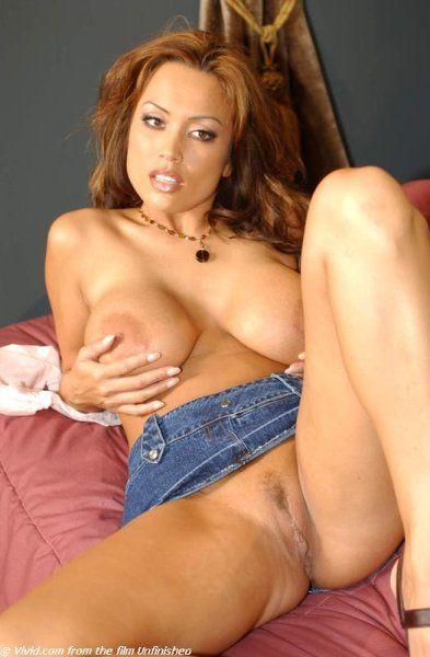 Кира кенер порно