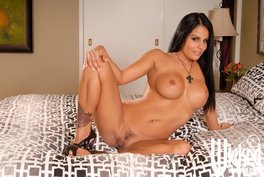 порно фото mikayla mendez