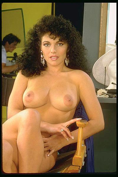 ретро порно актрисы список фото