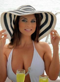 порно актрисы фото италия