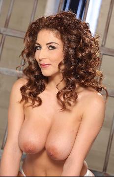 порно комедийных фильмов