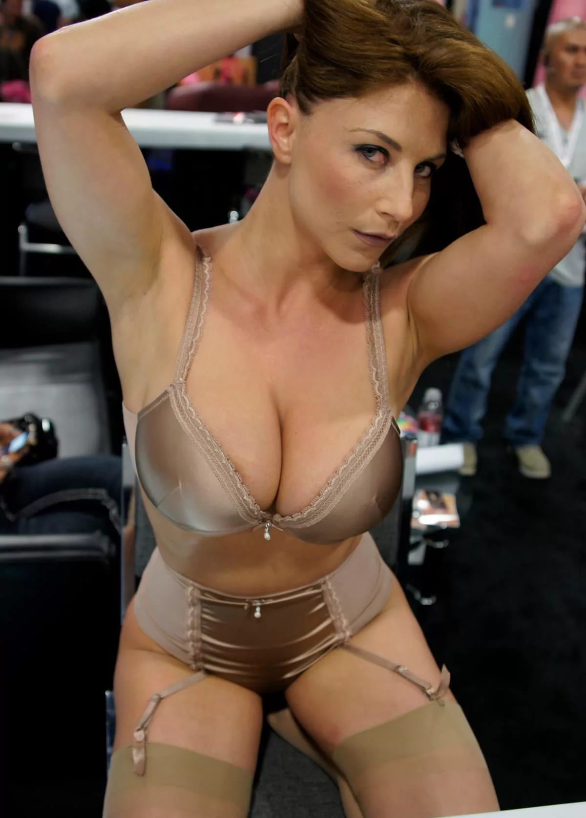 Смотреть фото итальянские порно звезды | Krodrecords.eu