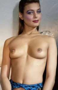 Нидерландские порно звёзды