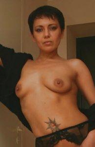 Русские Пожилые Порно Актрисы Фамилии И Фото